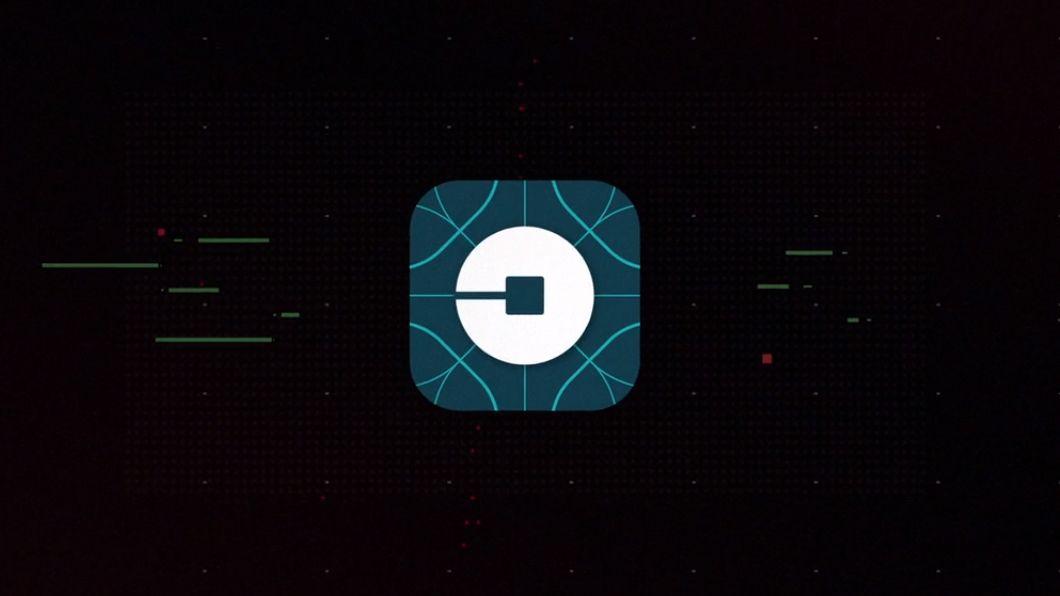 carros permitidos pela Uber