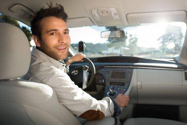 uber-driver-600x400