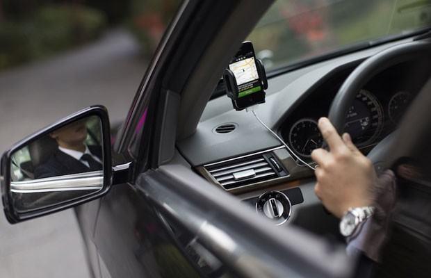 uber-g1