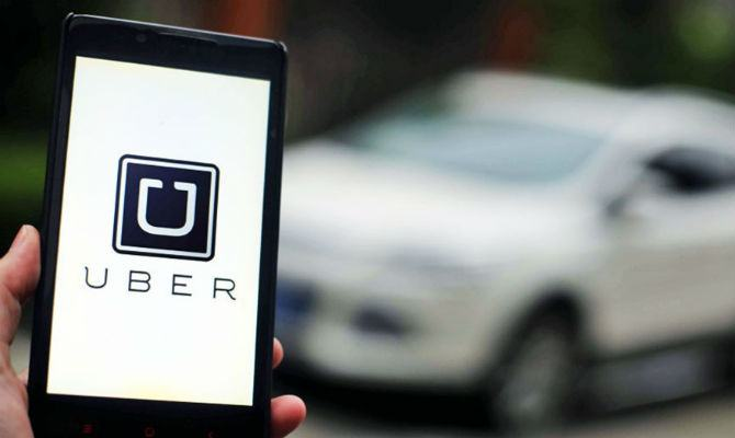 Dicas para ter Melhores Avaliações com Usuários Uber