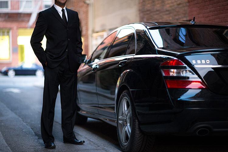 Prós e Contras em se Tornar um Motorista Uber