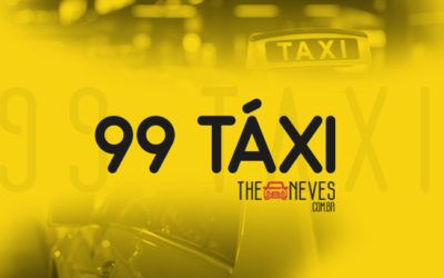 99 taxis