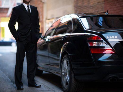 Melhores Carros Para Trabalhar na Uber Black