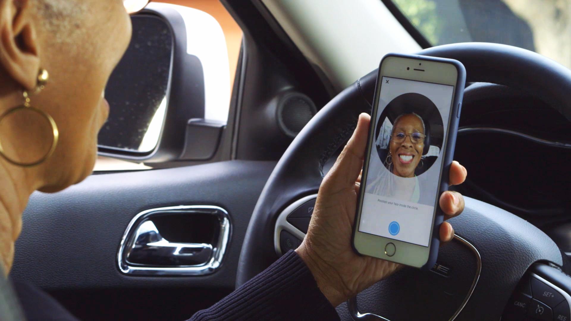 Novas Regras Para Uber 2020