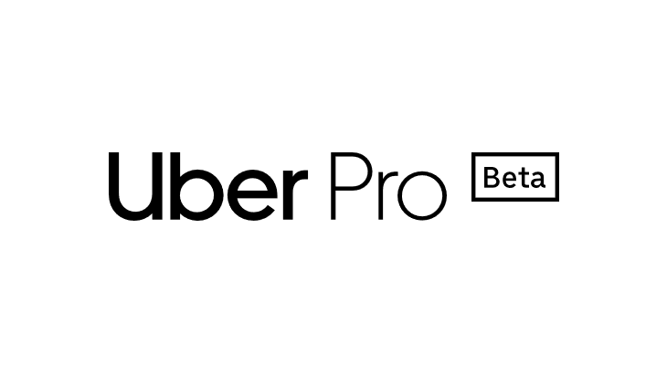 uber pro beta