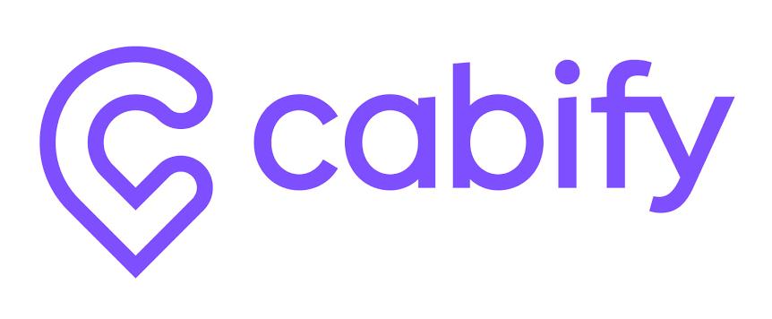 Cabify Cidades