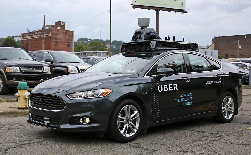 TOP 10 Melhores Carros para Uber