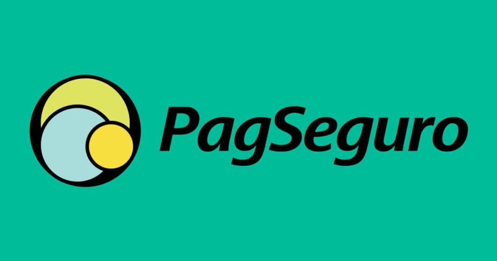 Afiliado Pagseguro
